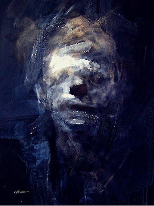 Ryan Hewitt, untitled, 2011, mixed media