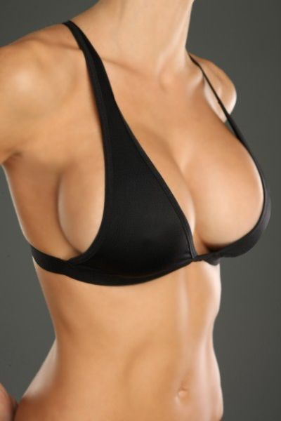 Information web breast augmentation breast implant