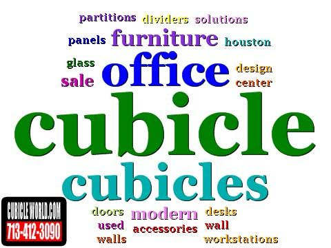 Office Cubicle Partitions By Cubicleworld The Leading Manufacturer Of Cubicles Workstations Chairs