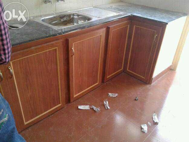 Kitchen Cabinets, Cupboards, Kitchens, Stain Cabinets, Closets, Wall  Cupboards, Kitchen Cupboards, Dish Racks, Home Kitchens