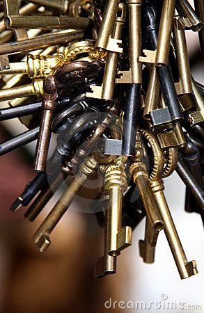 oude sleutels - Google zoeken