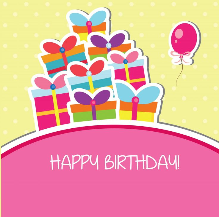 25 best Free email birthday cards ideas – Emailing Birthday Cards