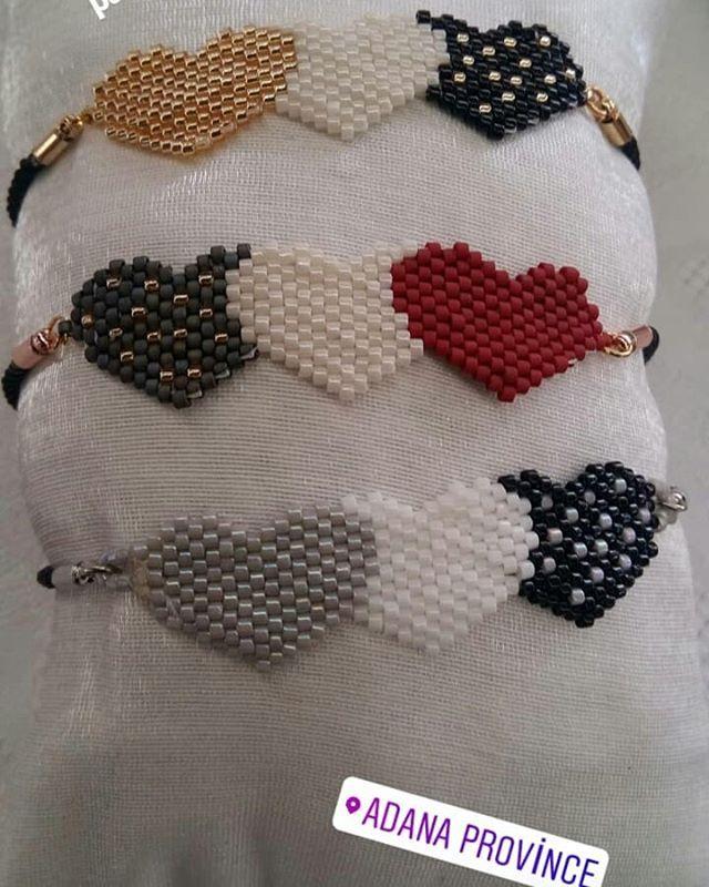 #miyuki #miyukidelica #miyukibeads #miyukibracelet #miyukineclace ##miyukiearings #miyukibileklik #miyukikolye #miyukiküpe #accessories #jewellery #hediye #hediyelik #siparis #siparişalınır #adana
