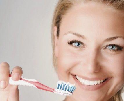 Diş Sağlığı Hakkında Doğru Bilinen Yanlışlar