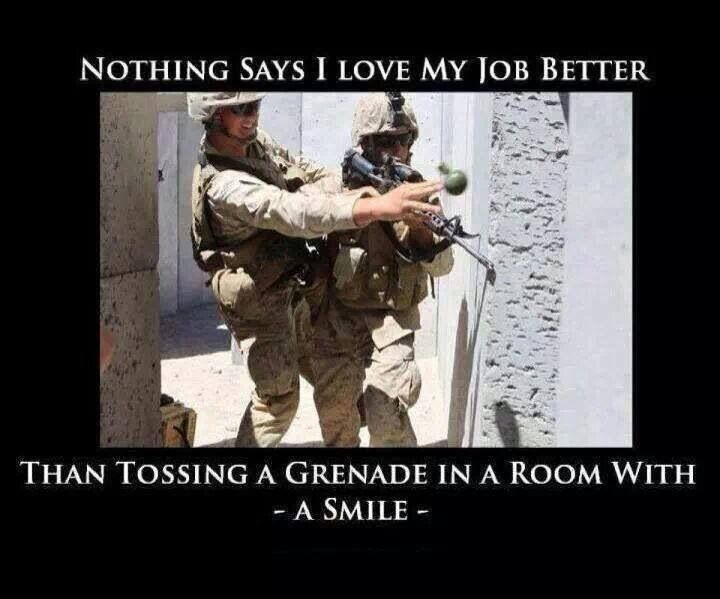 45e705582ce4a98b34daedc72332e709 marine corps humor military humor 113 best marine corps images on pinterest funny military, marine