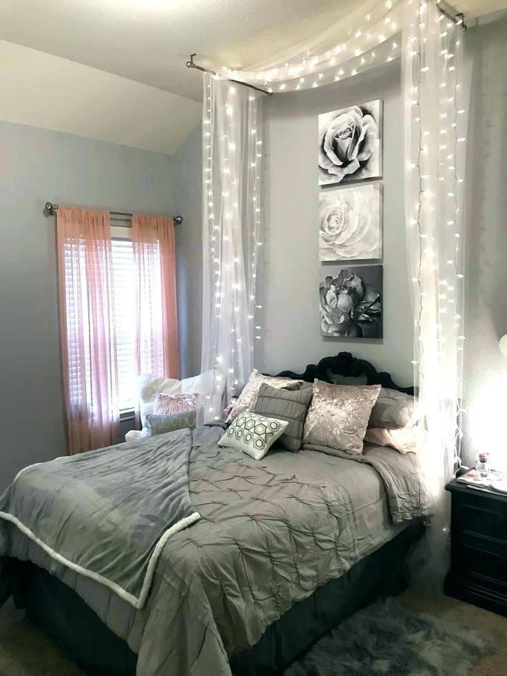 Pin On Cute Room Ideas