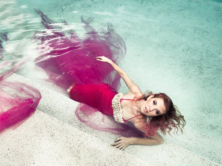 94 best marina laswick images on Pinterest | Band tees, Female ...