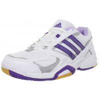 adidas Opticourt Ligra Ladies Squash Shoe