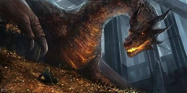 Tolkien Articles & Reviews