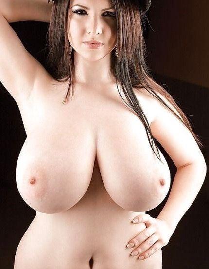 Blackberry Big Tits Free 35