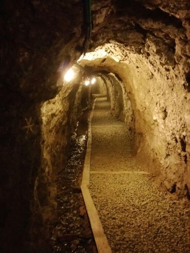 Museo Archeominerario di Castiglione Chiavarese: tutto quello che c'è da sapere - TripAdvisor