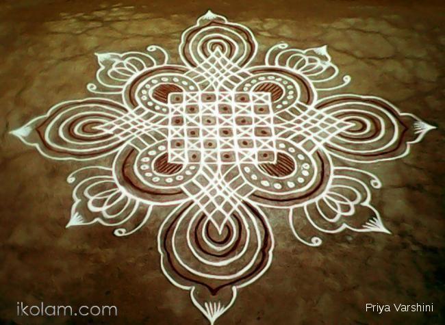 3-diwali-alpana-design-by-priya-varshini.jpg 650×475 pixels