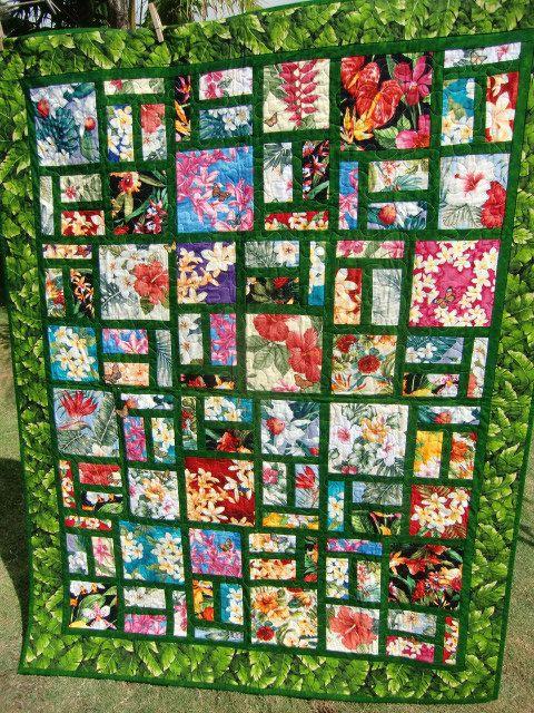 1086 best Подсолнухи images on pinterest quilt blocks quilt