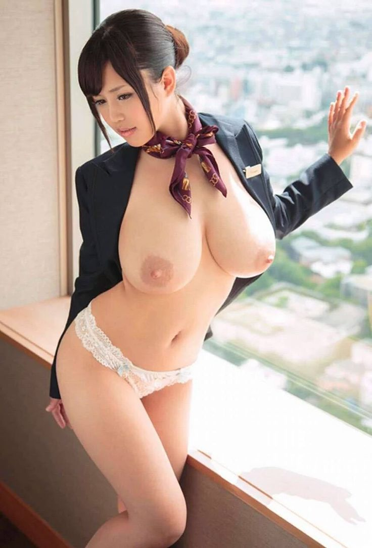 Showing Porn Images For Asian Panty Tease Porn  Wwwhandy -5211
