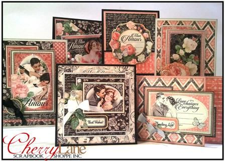 1140 best graphic 45 cards images on pinterest graphic 45 cards