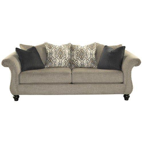 Italian Leather Sofa Edmonton: 297 Best Images About Marlo Furniture On Pinterest
