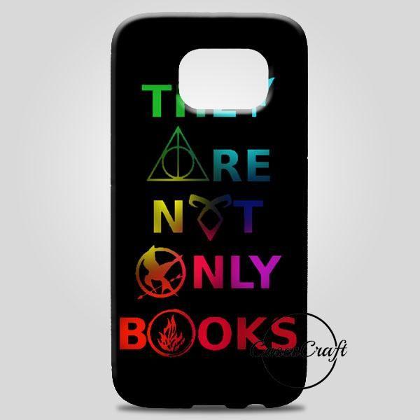 Divergent Dauntless The Brave Logo Samsung Galaxy Note 8 Case | casescraft