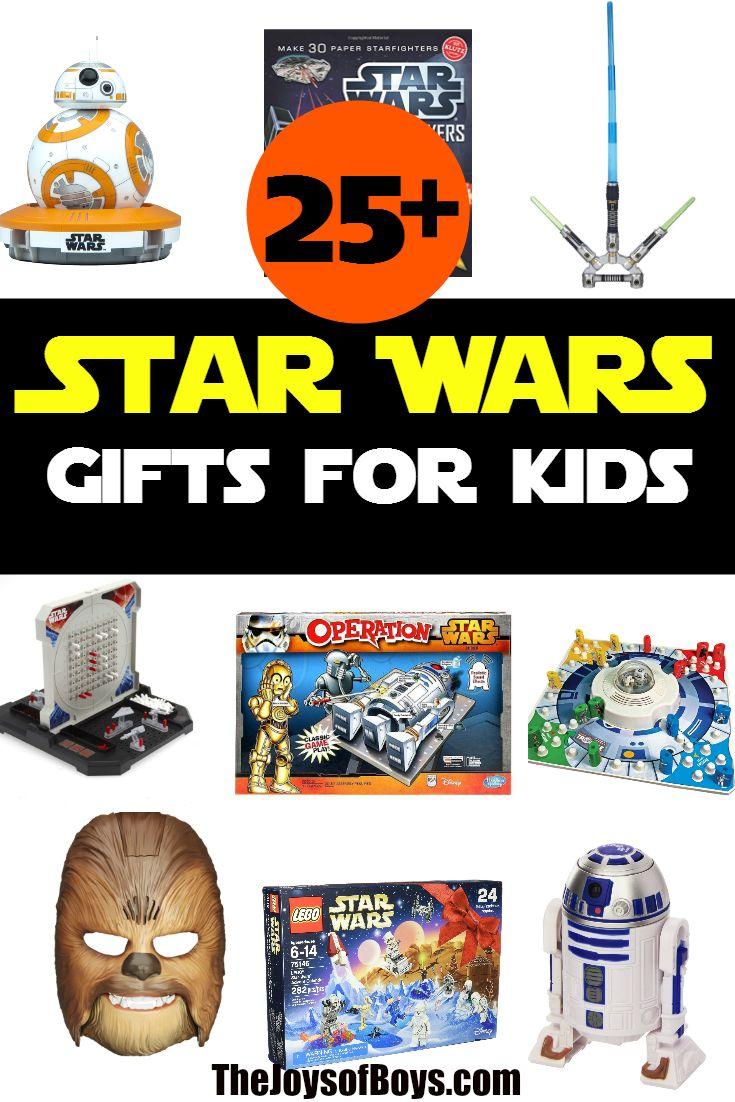 260 best gift ideas for boys images on pinterest christmas ideas
