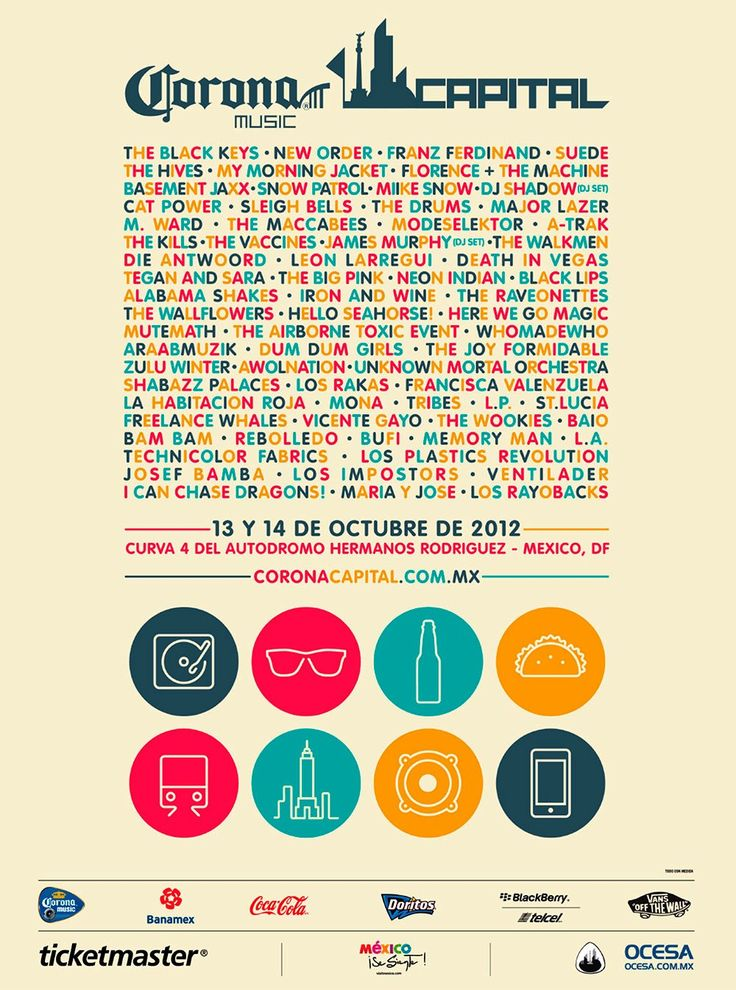 http://gritaradio.com/files/2012/10/corona-capital-2012-flyer.jpg