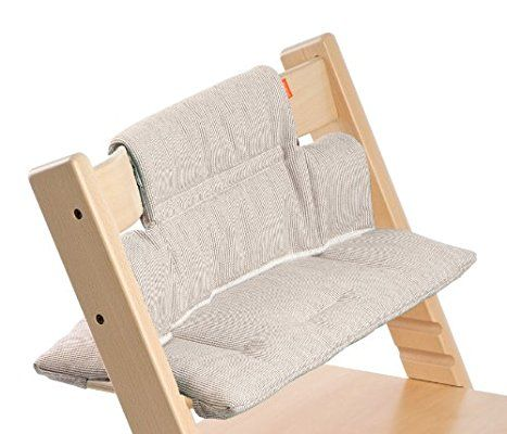 Chaise haute evolutive stokke 28 images chaise haute for Chaise haute bois evolutive