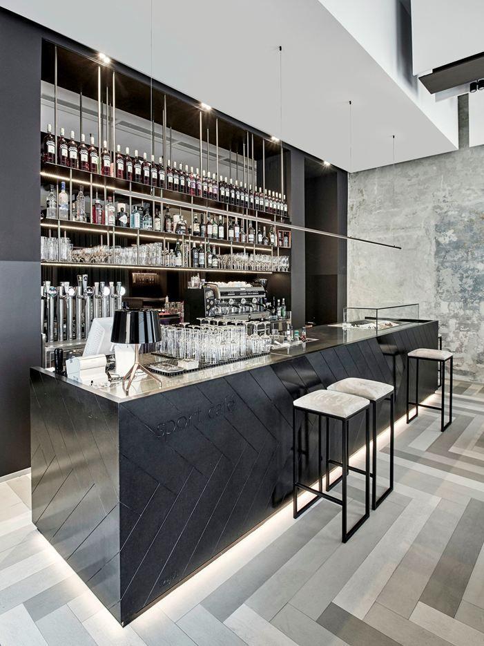 luxury furniture  design ideas  designer furniture  high end furniture   home design. Best 25  Luxury furniture ideas on Pinterest   Modern luxury  Grey