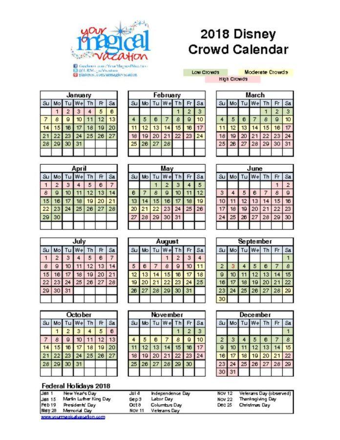 thumbnail of 2018 Crowd Calendar