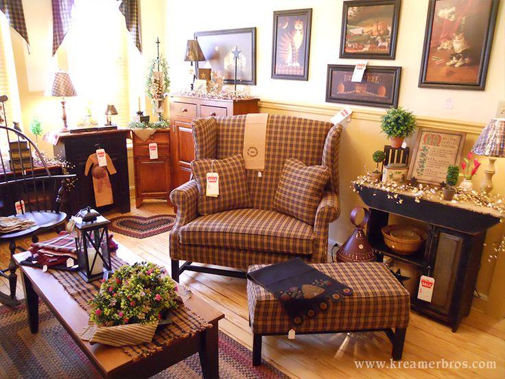 Best 20 Brothers Furniture Ideas On Pinterest Interior Design Books Furniture Arrangement