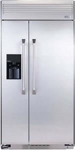 M s de 25 ideas incre bles sobre frigorifico americano en - Frigorificos general electric espana ...