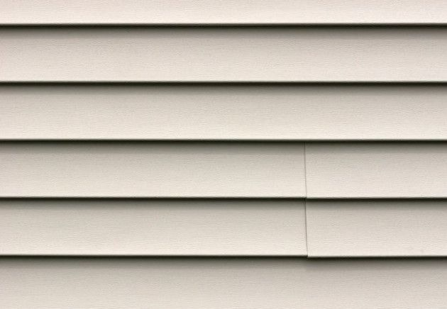 All You Need To Know About Painting A Vinyl Siding Vinyl Siding Vinyl Siding Repair Painting Vinyl Siding