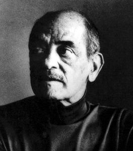 Luis Bunuel was a Spanish filmmaker who worked in Spain, Mexico and France. Often associated with the surrealist movement of the 1920s, Buñuel created films from the 1920s through the 1970s.