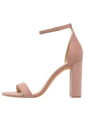 vince camuto ambular maple marron
