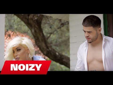 A është 'normal' ky djalë? Dy këngë për dy orë nga Noizy! - Privé - Faqja Zyrtare