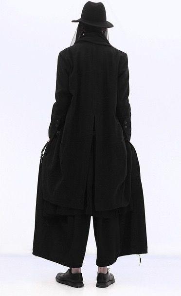 #black #silhouette …