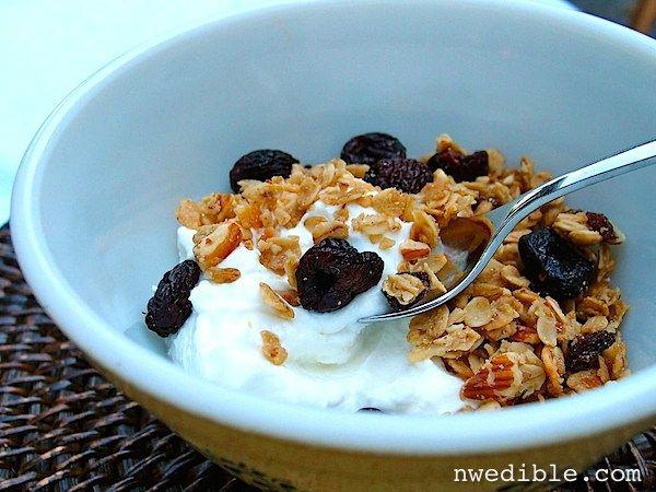Do you need to heat milk for yogurt making? | nwedible.com