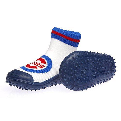 Kids Shoes C