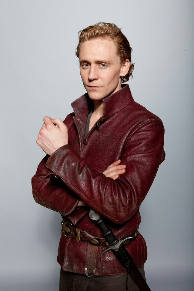 prince hal transformation to king henry v Get an answer for 'how does falstaff have an influence in henry v' and find homework help for other henry v questions at enotes  develops and becomes king prince hal is shown to be a friend.