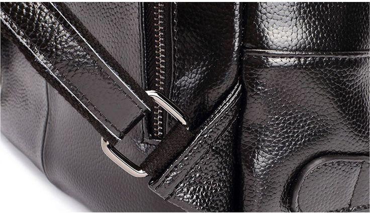 Venta mochilas de piel al por mayor mochilas femeninas oferta [SD91024] - €51.42 : bzbolsos.com, comprar bolsos online