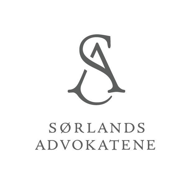 Sørlandsadvokatene on Behance                                                                                                                                                                                 Más