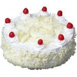 BEST ONLINE CAKES  KR Bakes is one of the best online cakes provides online cake order, online cake delivery, online birthday cakes, wedding cakes online, photo cakes online, custom shaped cakes online, eggless cakes  online, anniversary cakes online, ice cream cakes online, valentines day cakes online, Online cake purchase in Coimbatore, Tirupur, Erode, Calicut, Cochin, Malapuram, Thrissur, Palakkad...  http://krbakes.com/