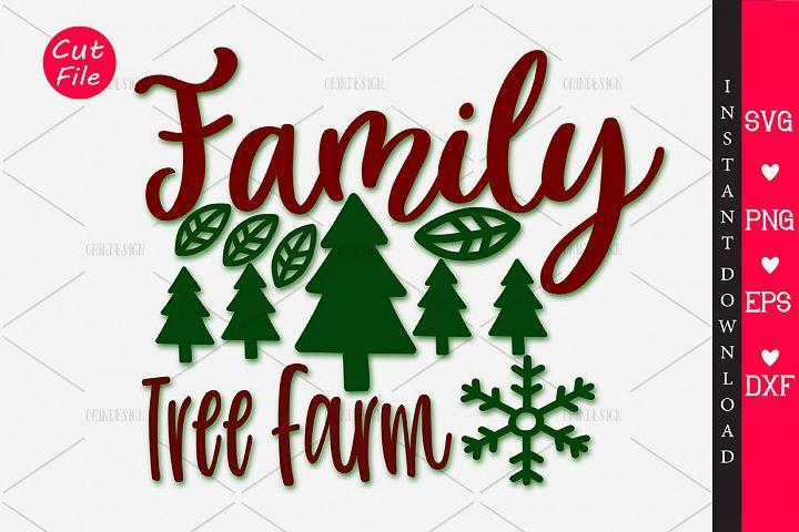 Family Tree Farm Svg Family Tree Farms Tree Farms Family Tree