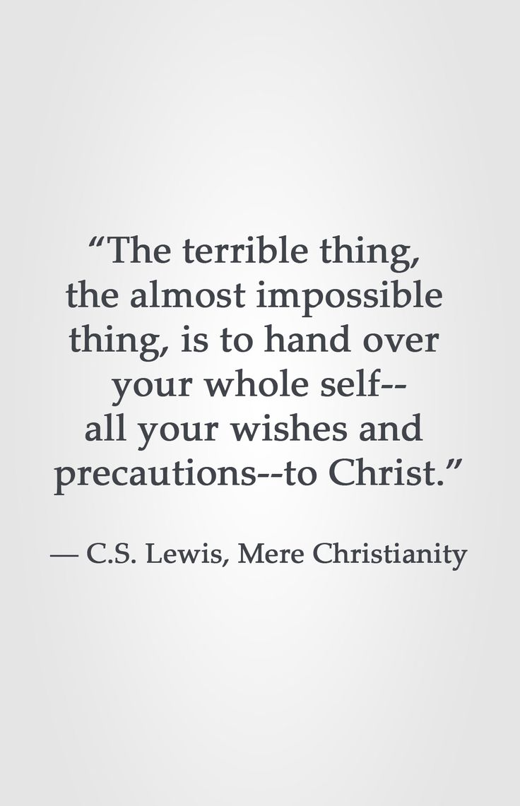 concepts of christian faith in mere christianity by cs lewis Get this from a library mere christianity [c s lewis] -- one of the most popular and beloved introductions to the concept of faith ever written, `mere christianity' has sold millions of copies worldwide.