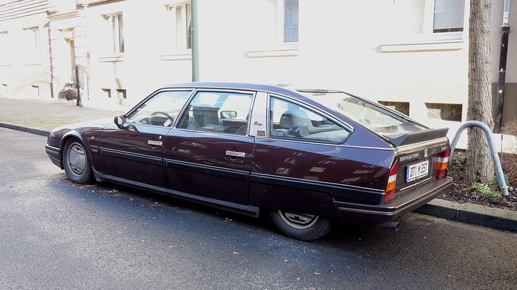 44 best citroen cx prestige images on pinterest cars automobile and autos. Black Bedroom Furniture Sets. Home Design Ideas