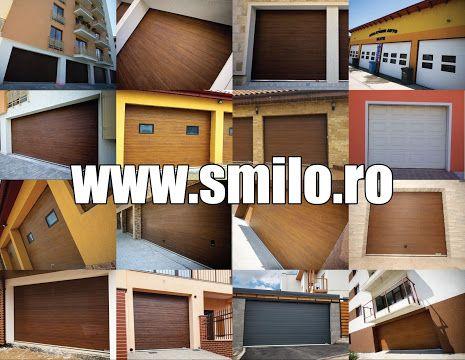 Smilo Holding - Google+