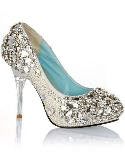 205 best shoes images on pinterest bride shoes wedding tails white mixed leather rhinestone decoration wedding bridal shoes wedding shoes junglespirit Image collections