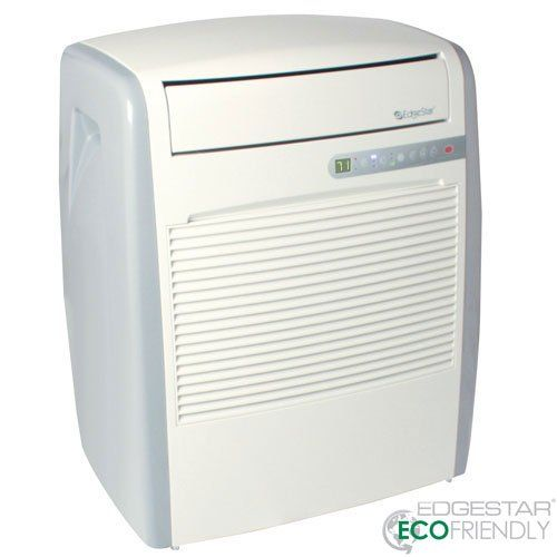 9 Best Images About Free Standing Air Conditioners On