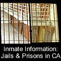 Search LASD inmate info.