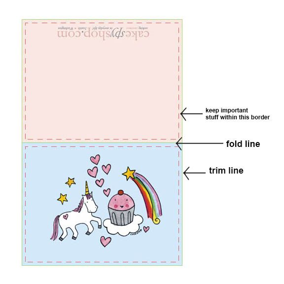 57 best cards images on Pinterest Card sentiments - greeting card format