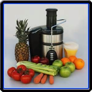 Search Best quality fruit and vegetable juicer. Views 8478.