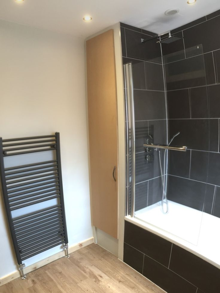 Leeds Bathroom Bathrooms Pinterest Bathroom Installation Leeds And House