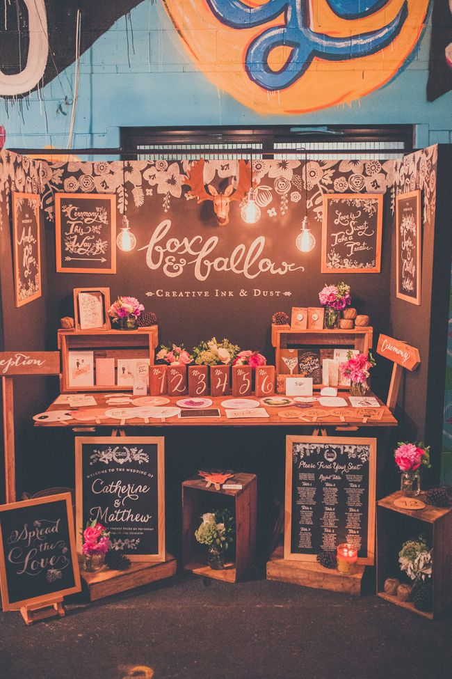 Best 25 Wedding Fair Ideas On Pinterest Wedding Decorations Packages Wedding Expo Booth And